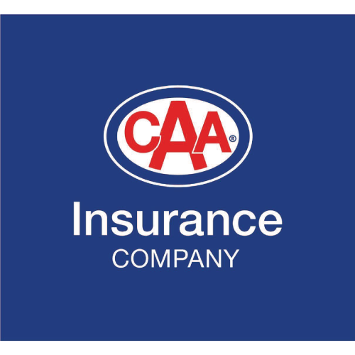 CAA-LOGO-OCT-2019