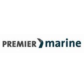 premiermarine
